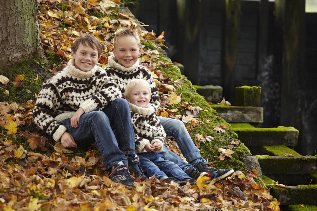 Familie og gruppe billeder, sølvbryllupsgave, fødselsdagsgave, Søskendebilleder