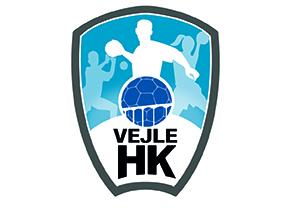 Vejle Håndbold Klub